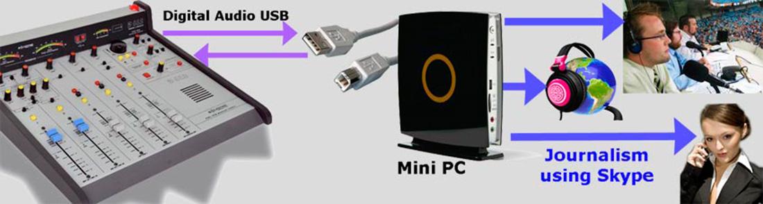612-USBmontaje-WEB