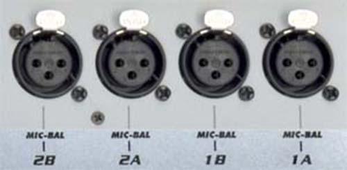Detalle-4MIC