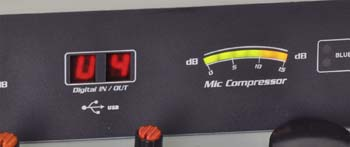 Detalle-USB&COMP