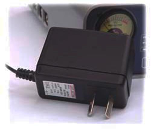 MB2400-Fuente
