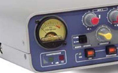MB2400-VUmetro-iluminado_01