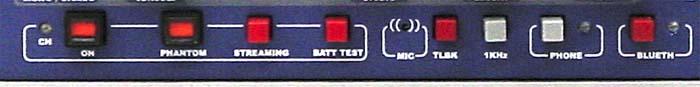 MB2400-bordeBotoneras-700
