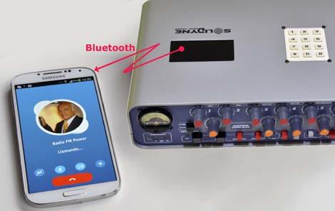MX2400-SkypeGalaxy-WEB-470