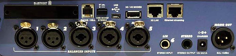 MX2400rear-700