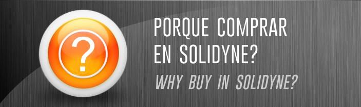 banner_porque_comprar_solidyne_04