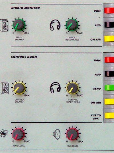2307master-monitores
