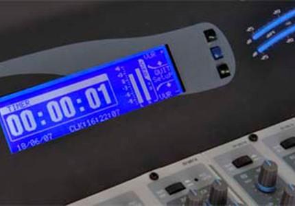 2600XDetalleLCD-360