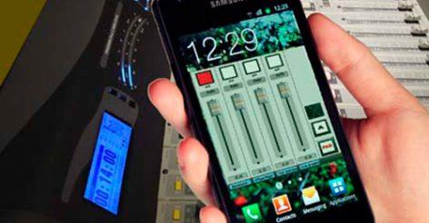 2600XDsmartphone-430