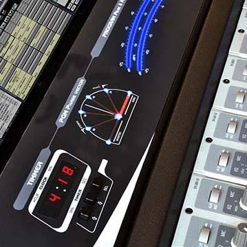 2600XZ-DetalleVectorFase-400p