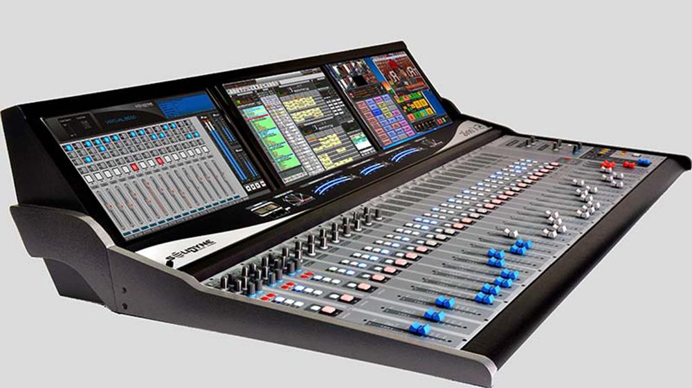 2600XZ-WEB-800p