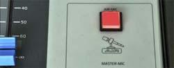 2600detalleMICmaster-250