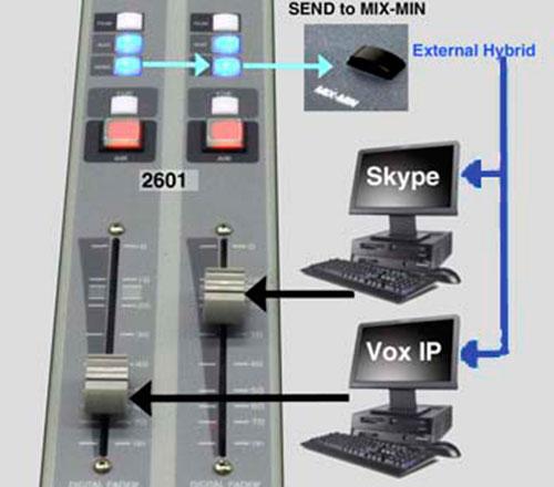 2601-Skype-WEB