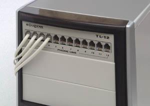AR200-Bahia con cables