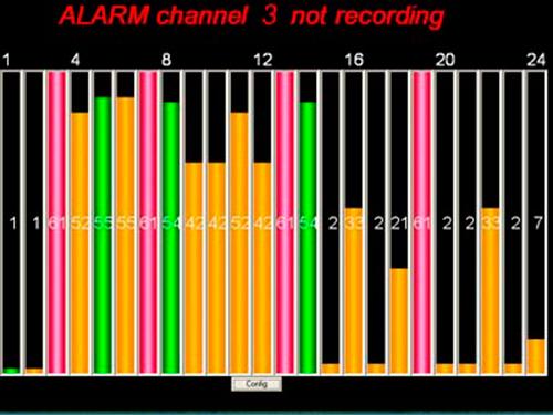 AlarmPanel-alarm