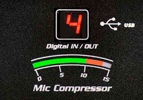 DX816-MIC-Compress-365p
