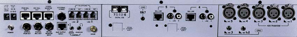 DX816-RearPanel-850