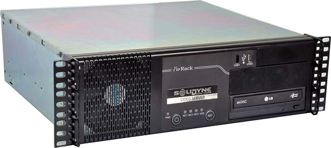 Frente VideoServer-650px