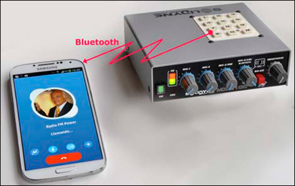MX2100-SkypeGalaxy-470px