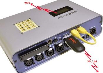 MX2400-3G-WiFi-700