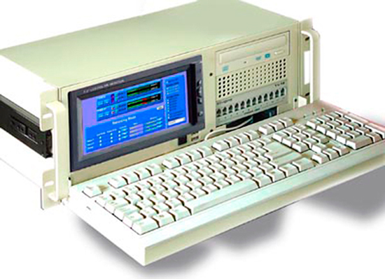 PCR-con-video-sombra