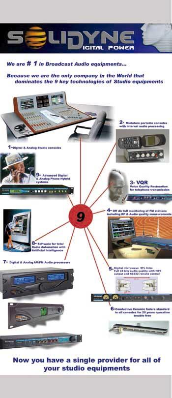 Poster 9 key-WEB