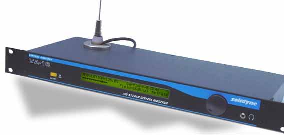 VA16-LCD