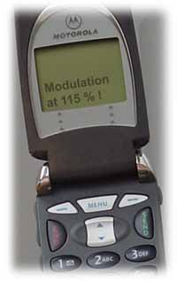 VA16-celular