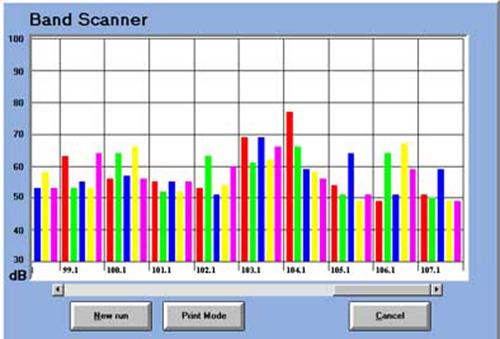 VA16-v3-scanner