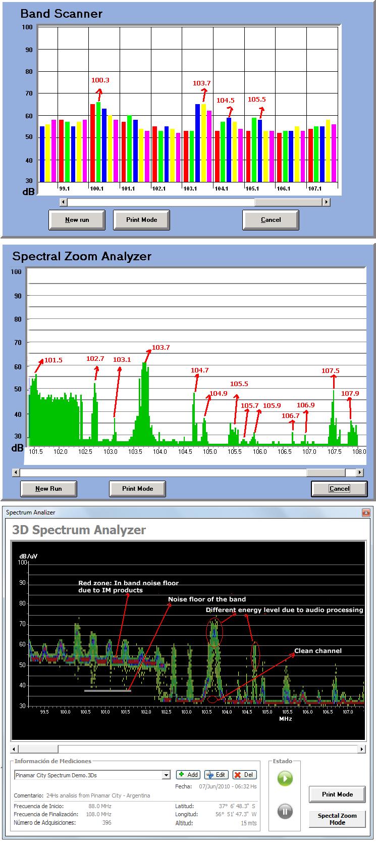 VA16  v4-Spectral