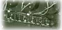 VUbarras-1959-2