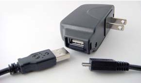 usb-power
