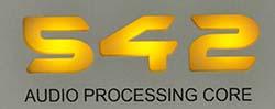 542APC-LetrasFrente-250