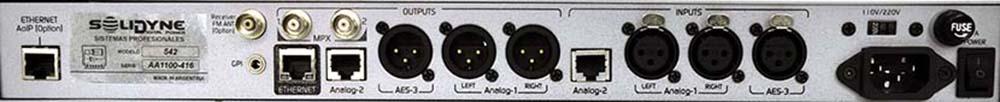 542APC-Rear-830