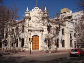 Andina-San Rafael-4