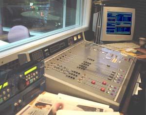 Control1-La101-BsAs