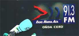Marina-Alta-2