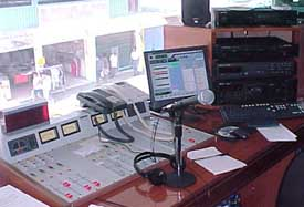 Mexico-W2-cabina XEFU