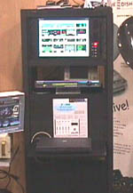 NAB2003-3