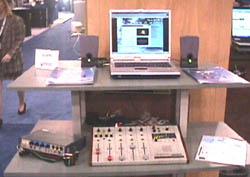 NAB2003-4