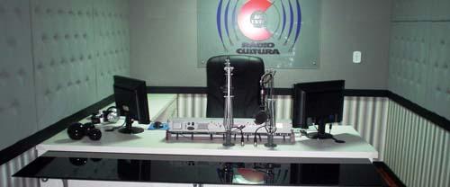 Radio Palotina-Brasil-1