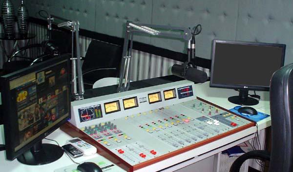 Radio Palotina-Brasil-2