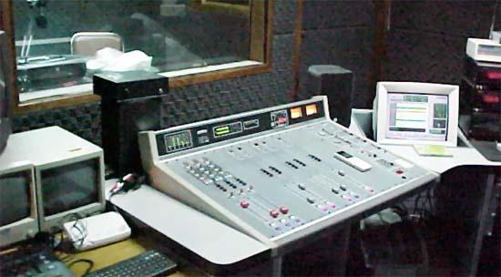 RadioPanorama