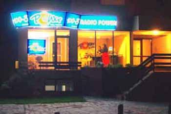 RadioPower-noche