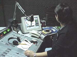 Radiopanorama2 (1)