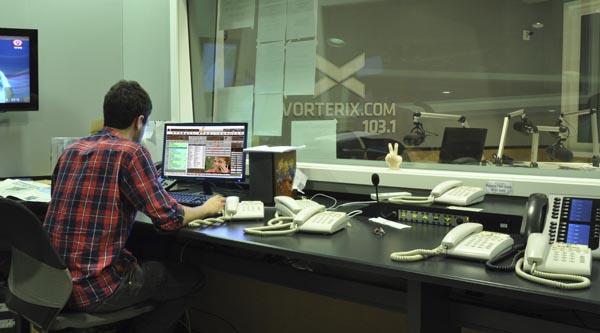 Vorterix-Produccion-web