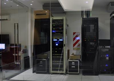 Vorterix-racks-web