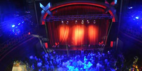 Vorterix-teatro1-web