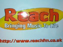 reach0