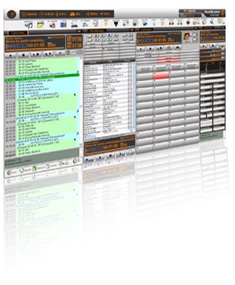 AU8_AudicomScreenshot_fade