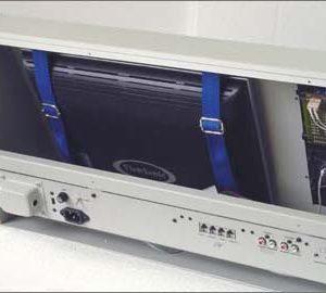 2300XZ-Vista instalacion monitor